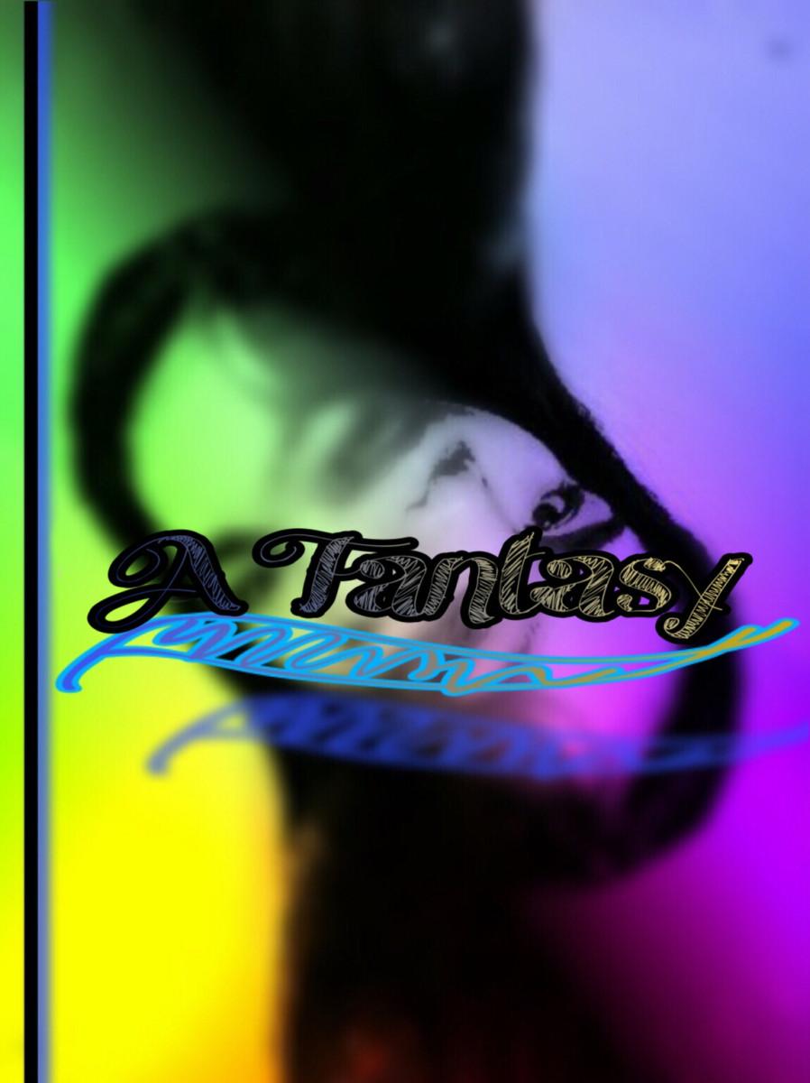 a-fantasy-
