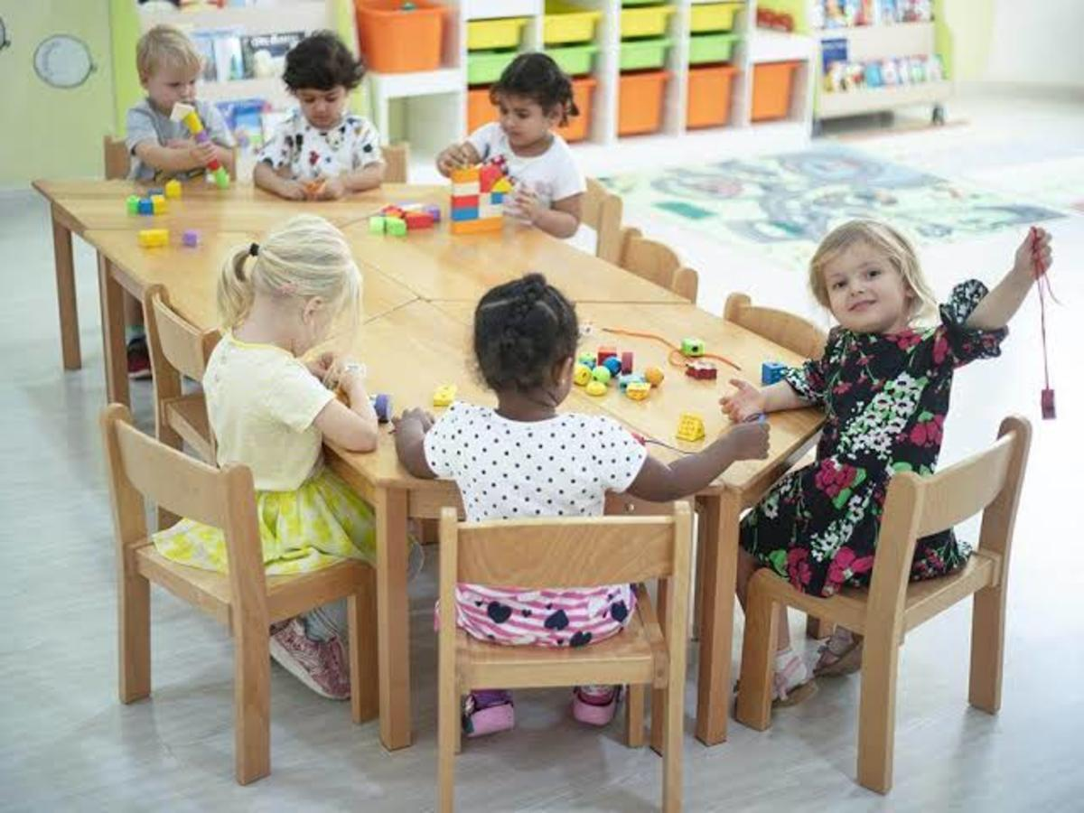 why-finlands-educational-system-is-dominating-the-world-stage