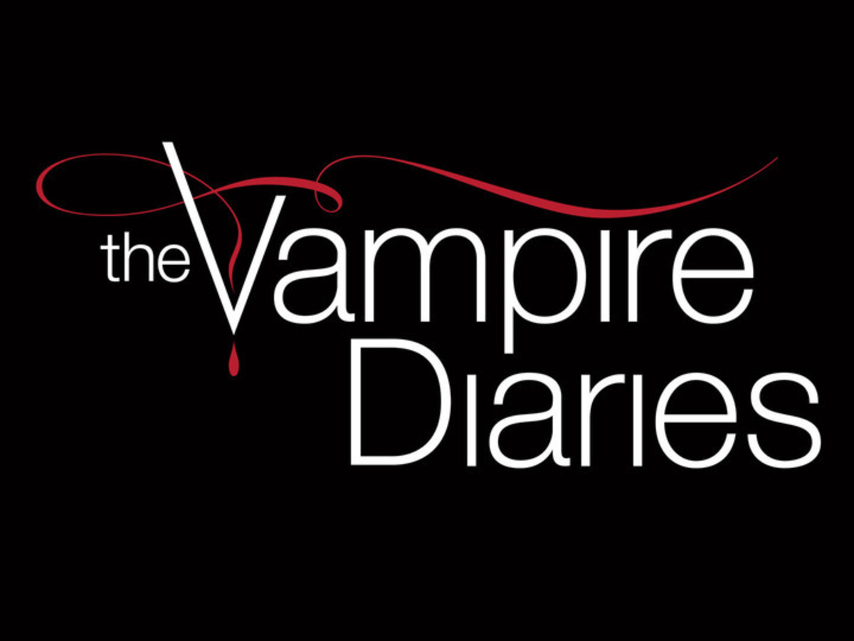 vampire-diaries-original-finale-ending-explained-and-how-nina-dobrev-changed-it