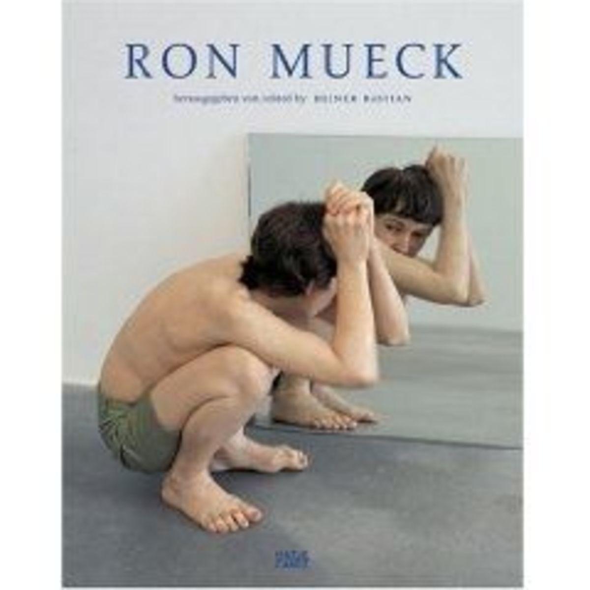 ronmueck