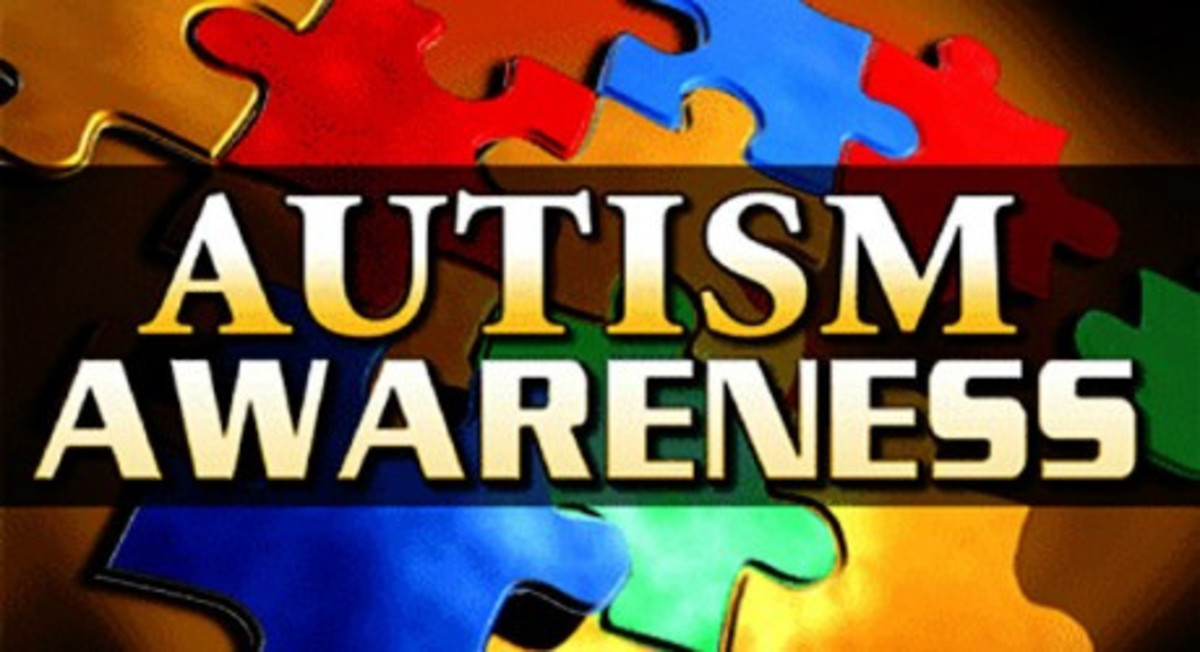 Pesticides and Other Causes of Autism Spectrum Disorders