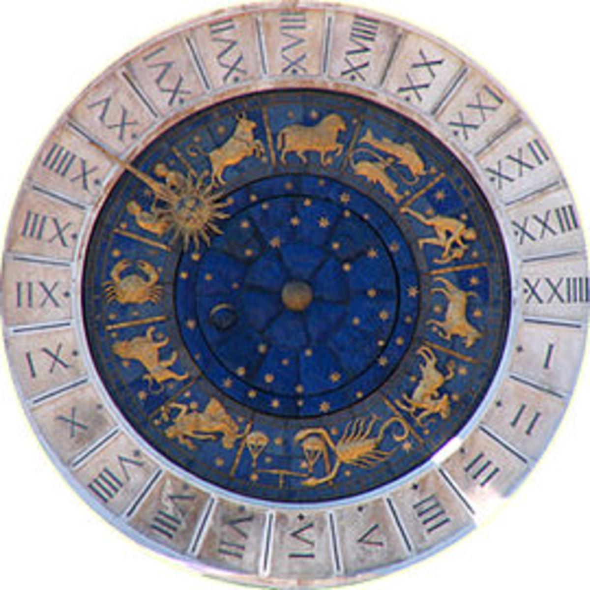 Free astrology in telugu