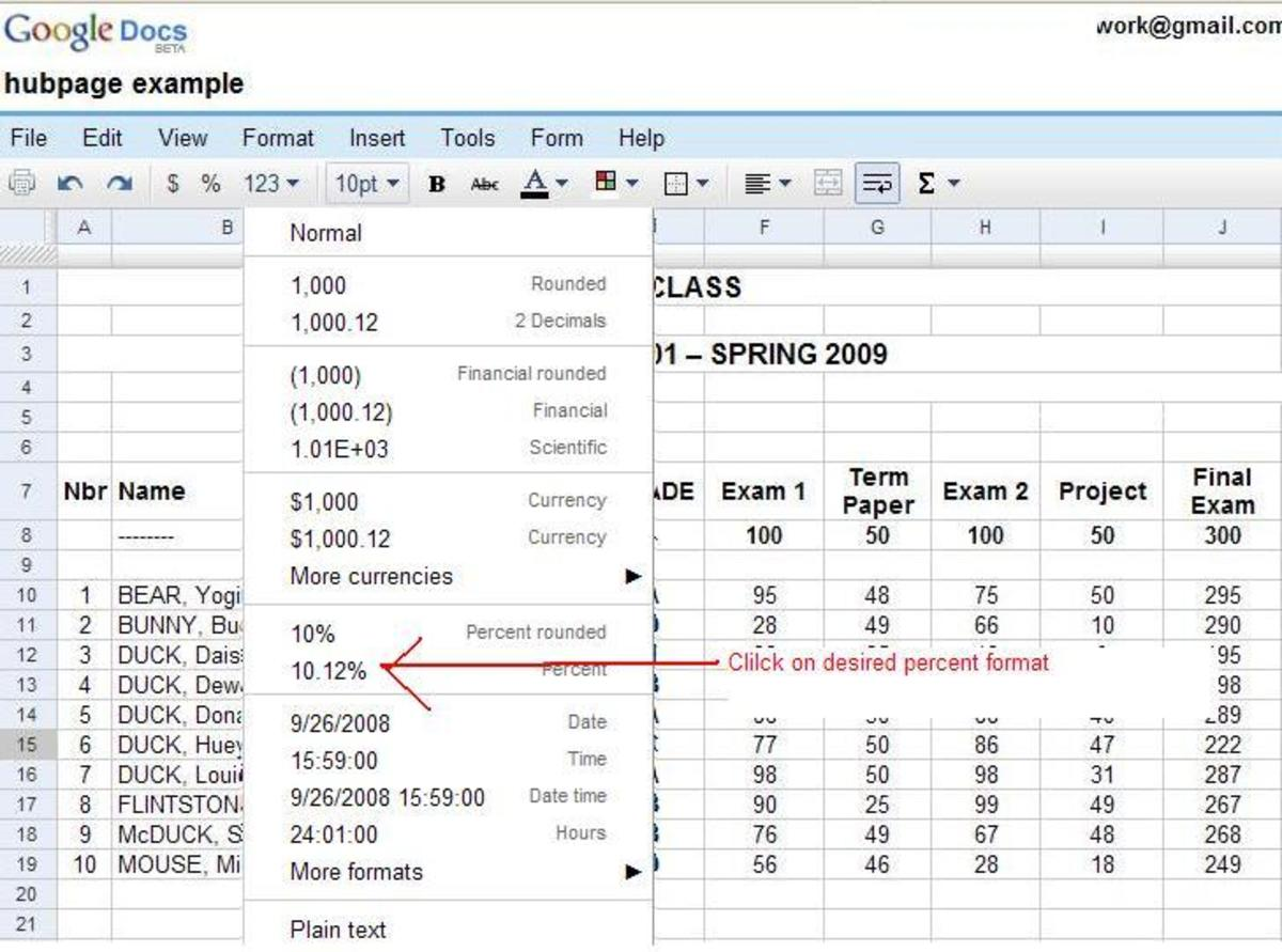 how-teachers-can-automate-their-grade-book-using-a-google-docs-spreadsheet