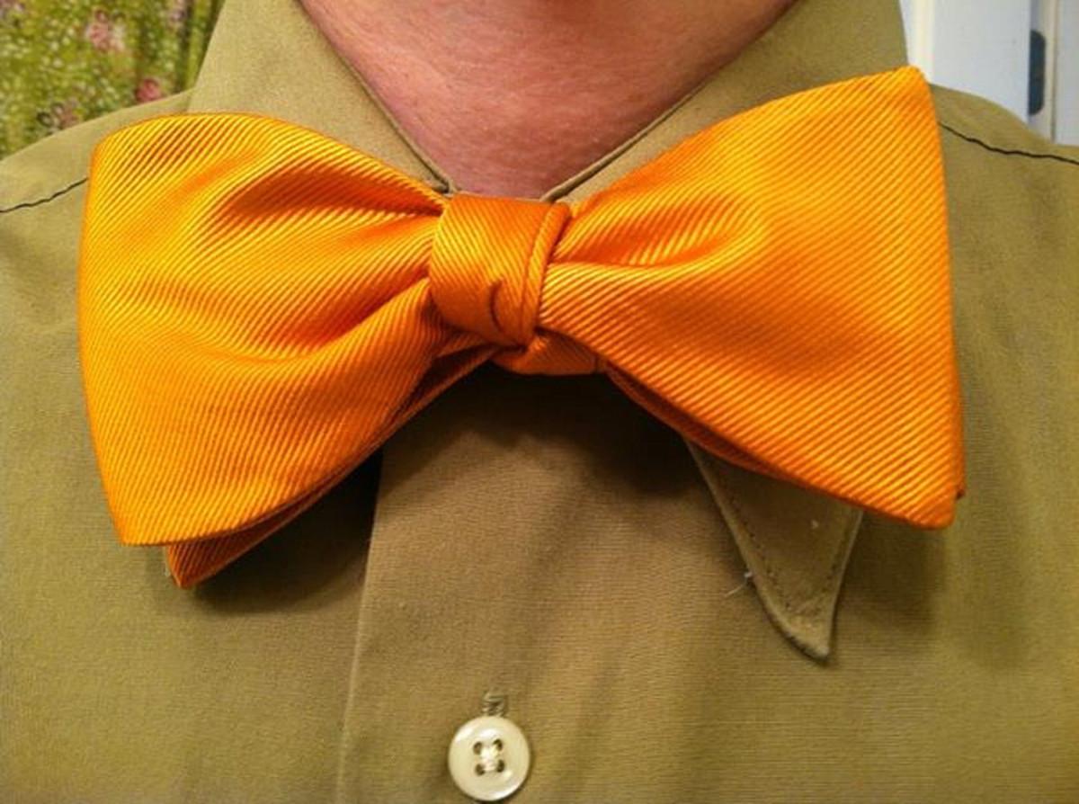 orange-on-st-patricks-day