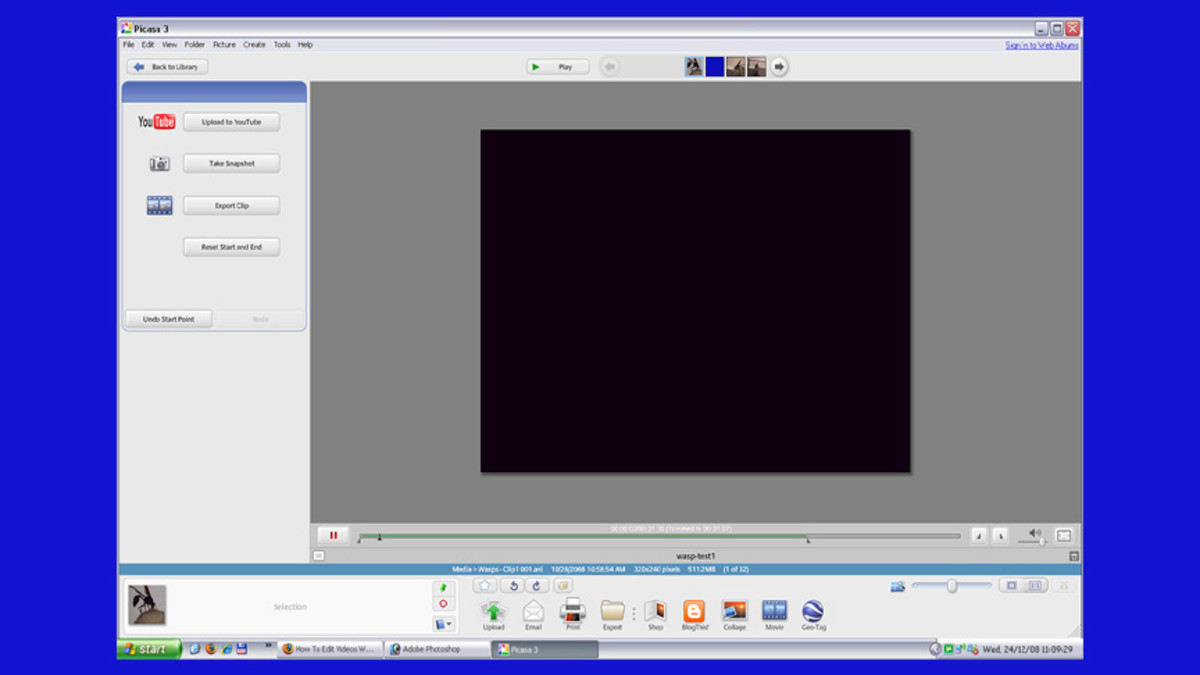 how-to-edit-videos-with-picasa-3