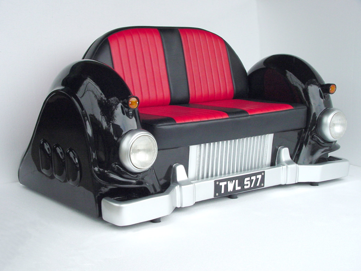 Cool Sofas cool couch car pictures - car canyon
