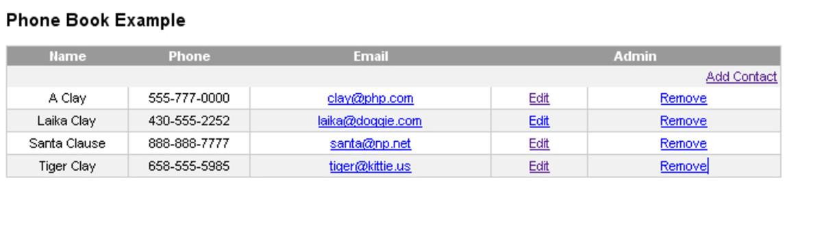 simple-php-web-based-address-book-using-mysql