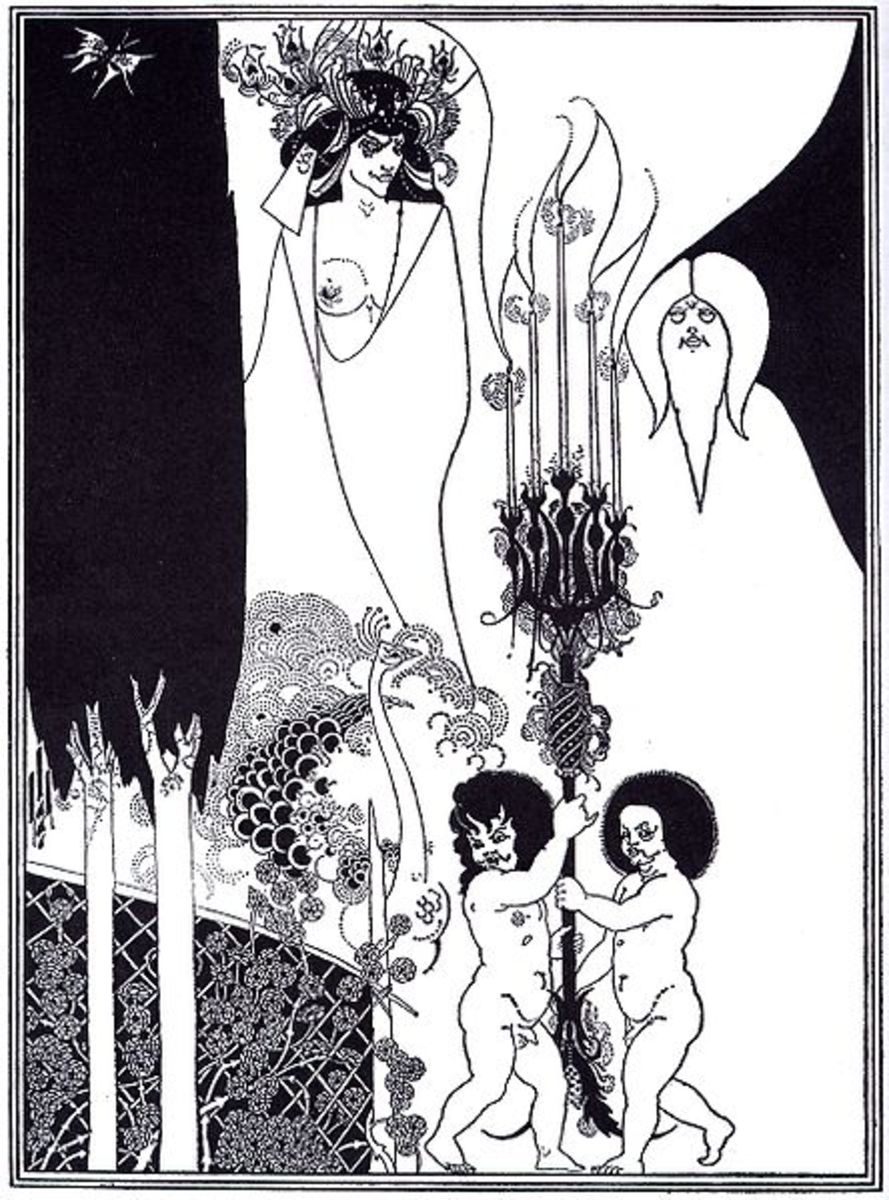 aubrey-beardsley--tb-took-this-gifted-aesthetic-artist-at-only-25