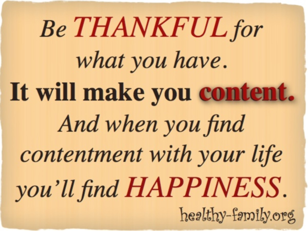 100-things-thankful