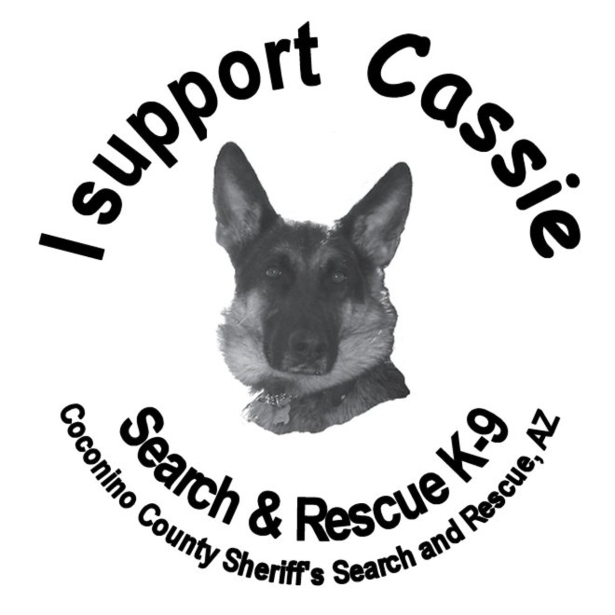 Coconino County Search and Rescue