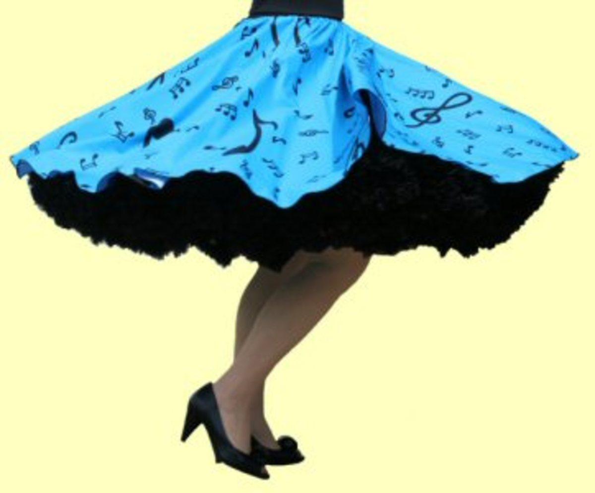 http://www.wagtailsdancewear.co.uk