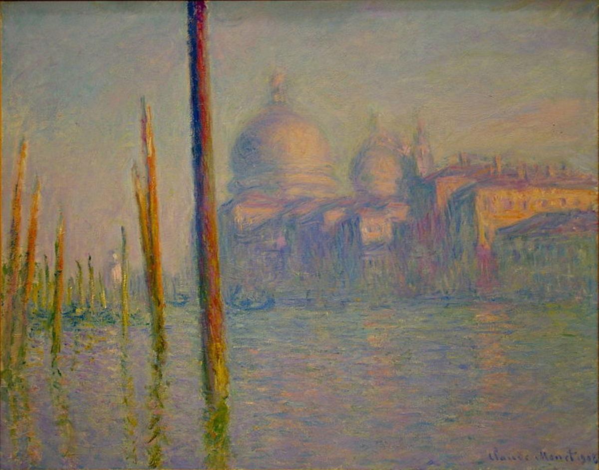 a-venetian-romance--venice-in-art