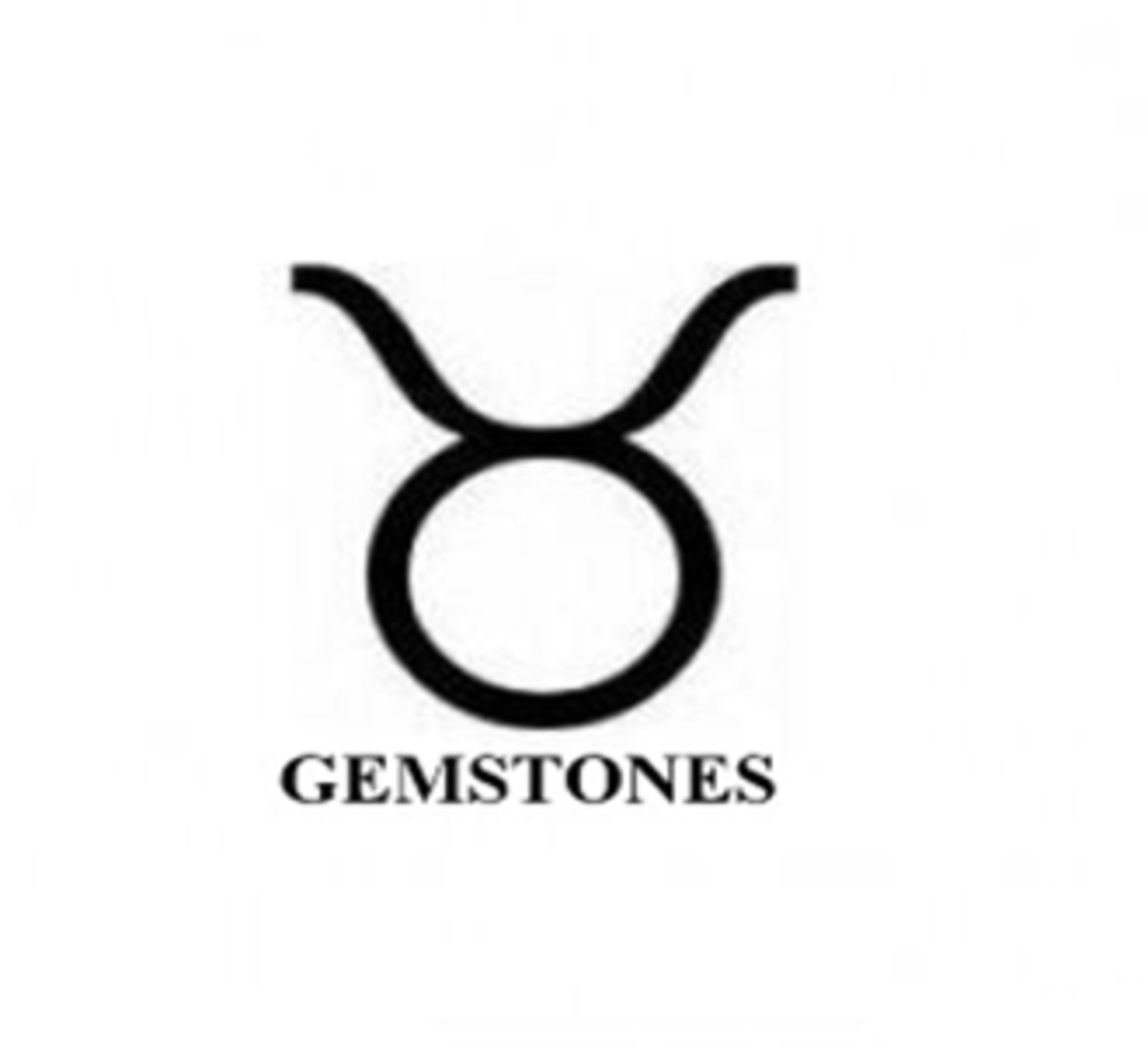Taurus Zodiac Sign Gemstones