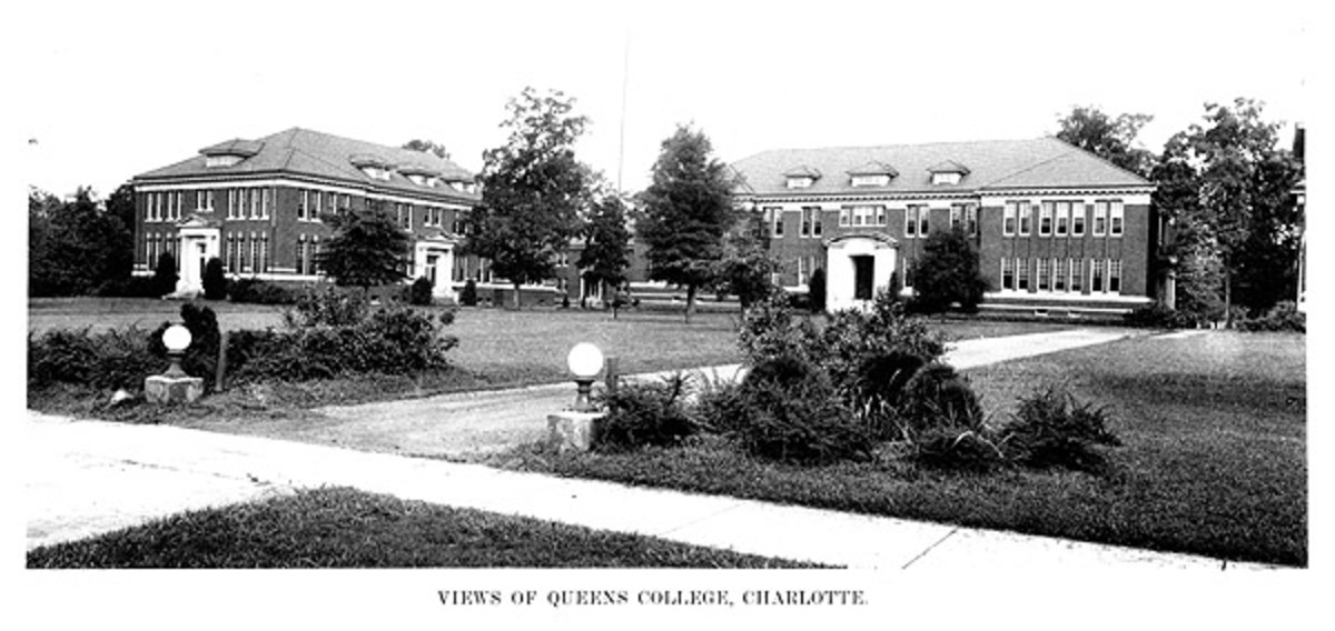 nc-ghost-stories-haunted-charlotte
