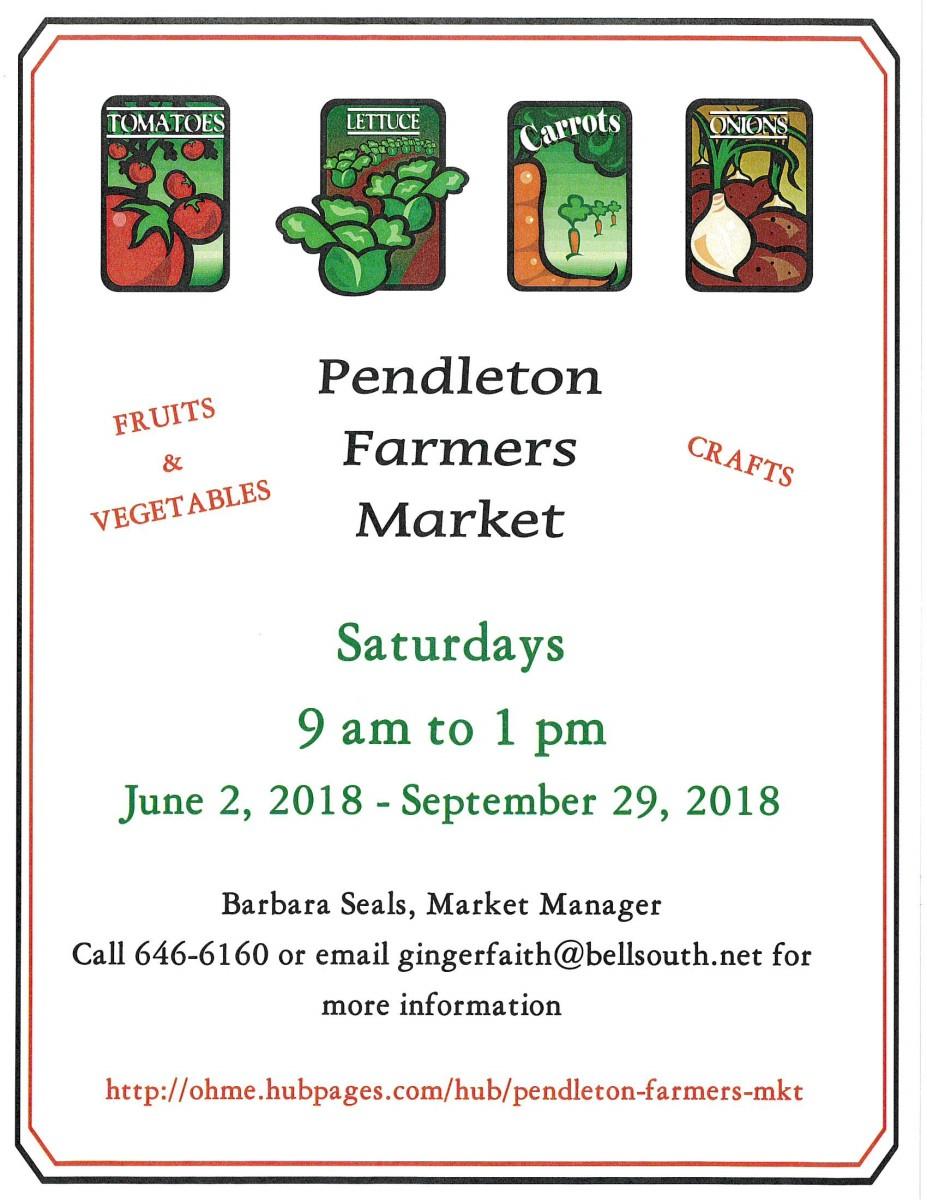 pendleton-farmers-mkt