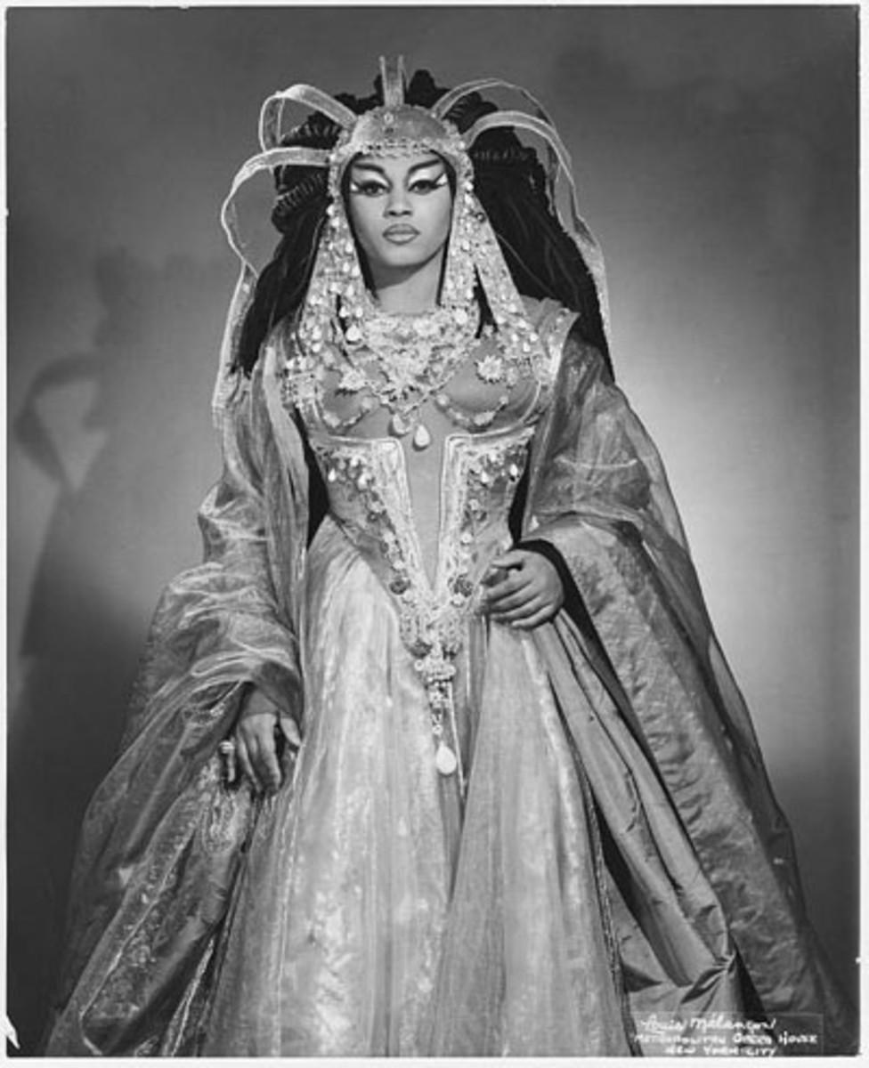 the-ethiopian-princess