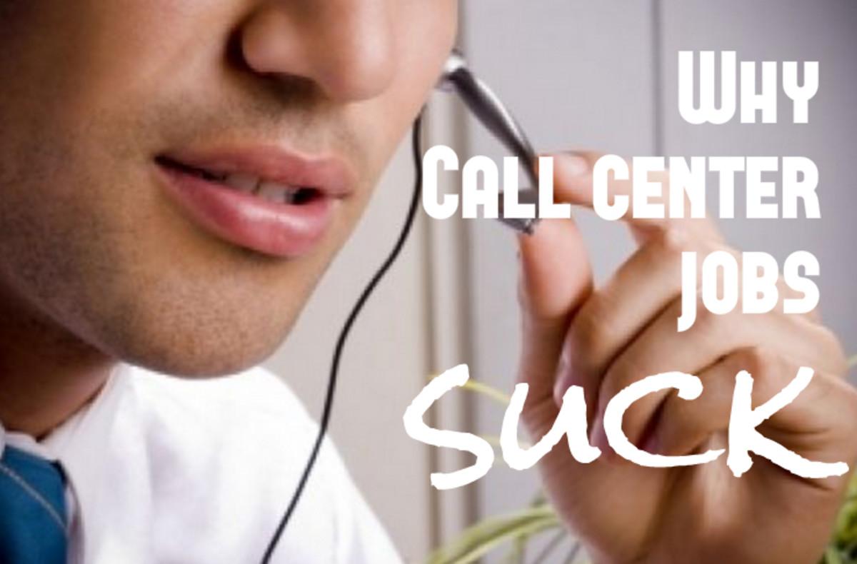suckstoworkcallcenter