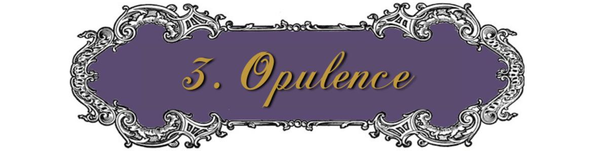 oldhouseinteriors_victorian