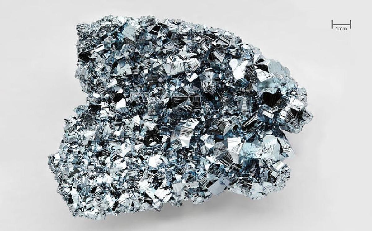 Osmium (Wikipedia)