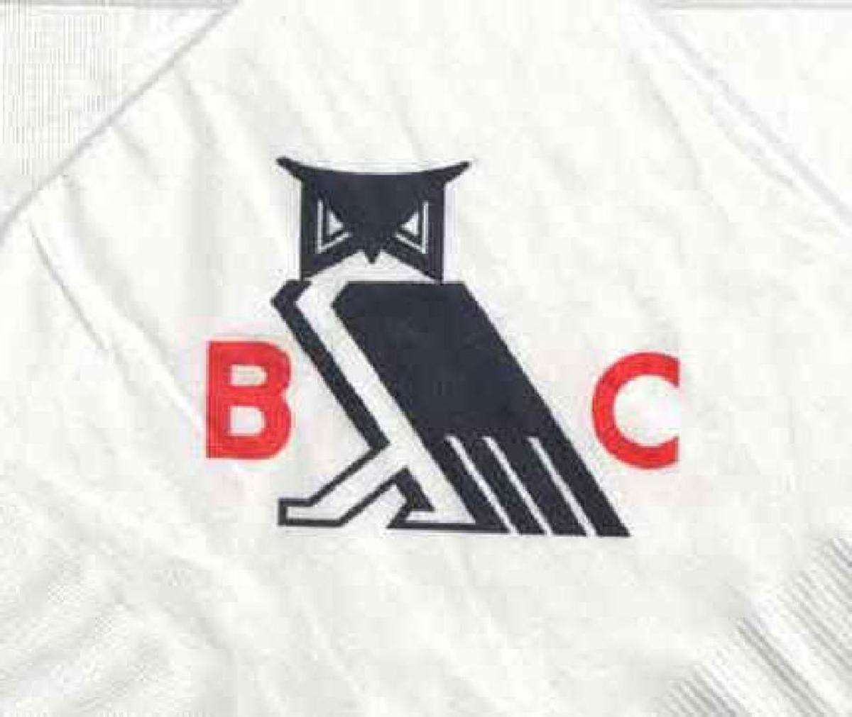 Owl Veneration @ BOHEMIAN GROVE