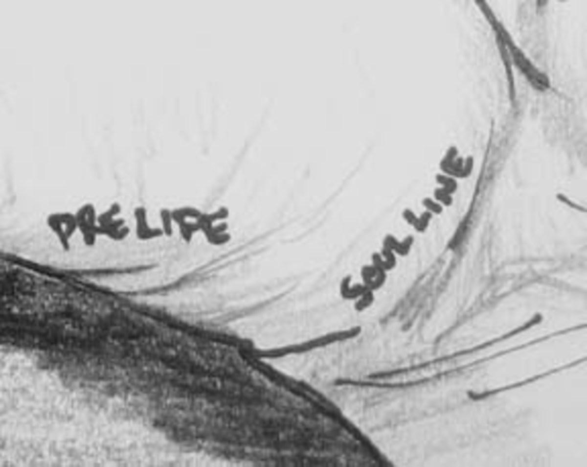 Lesser Lines
