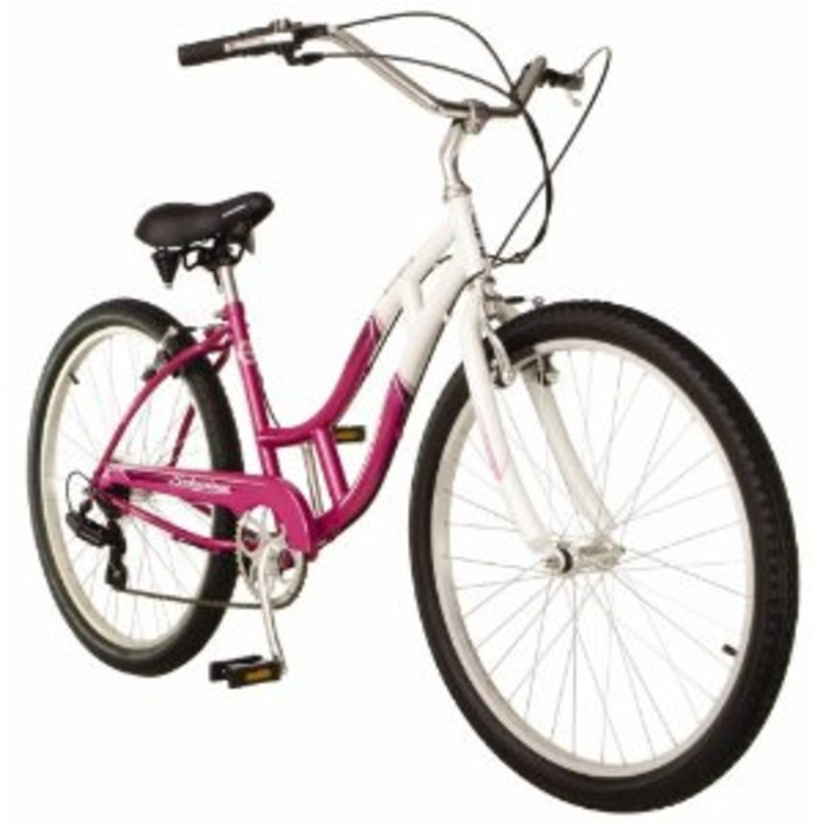 a-review-of-womens-cruiser-bikes