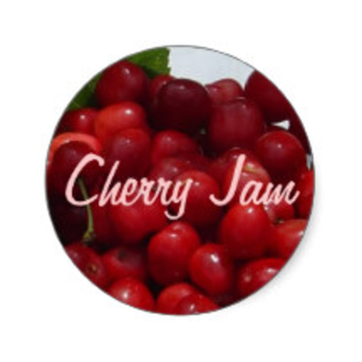 Find a range of beautiful jam labels for your home made jam. you can personalize them by adding your own text.