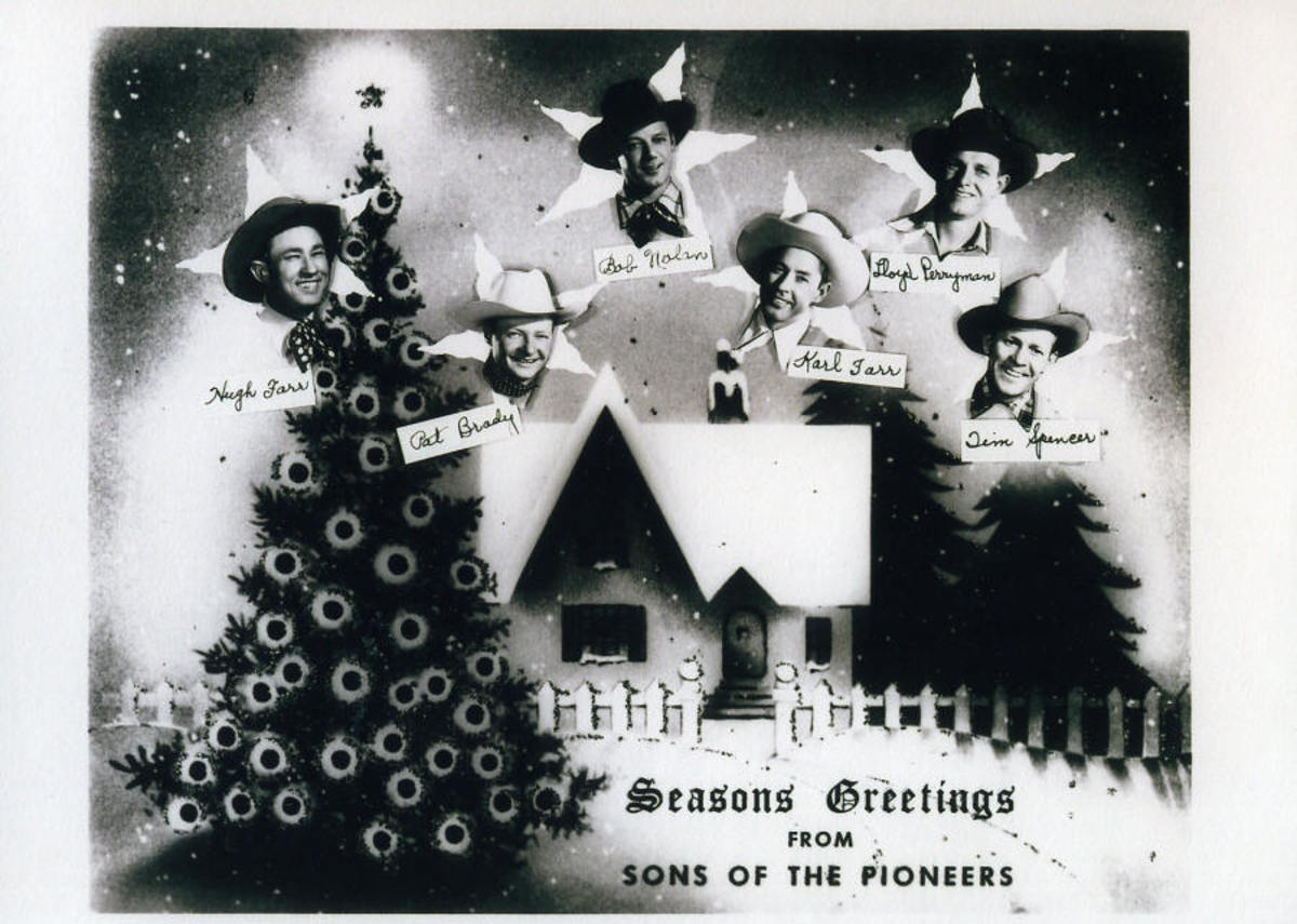 westernchristmascards
