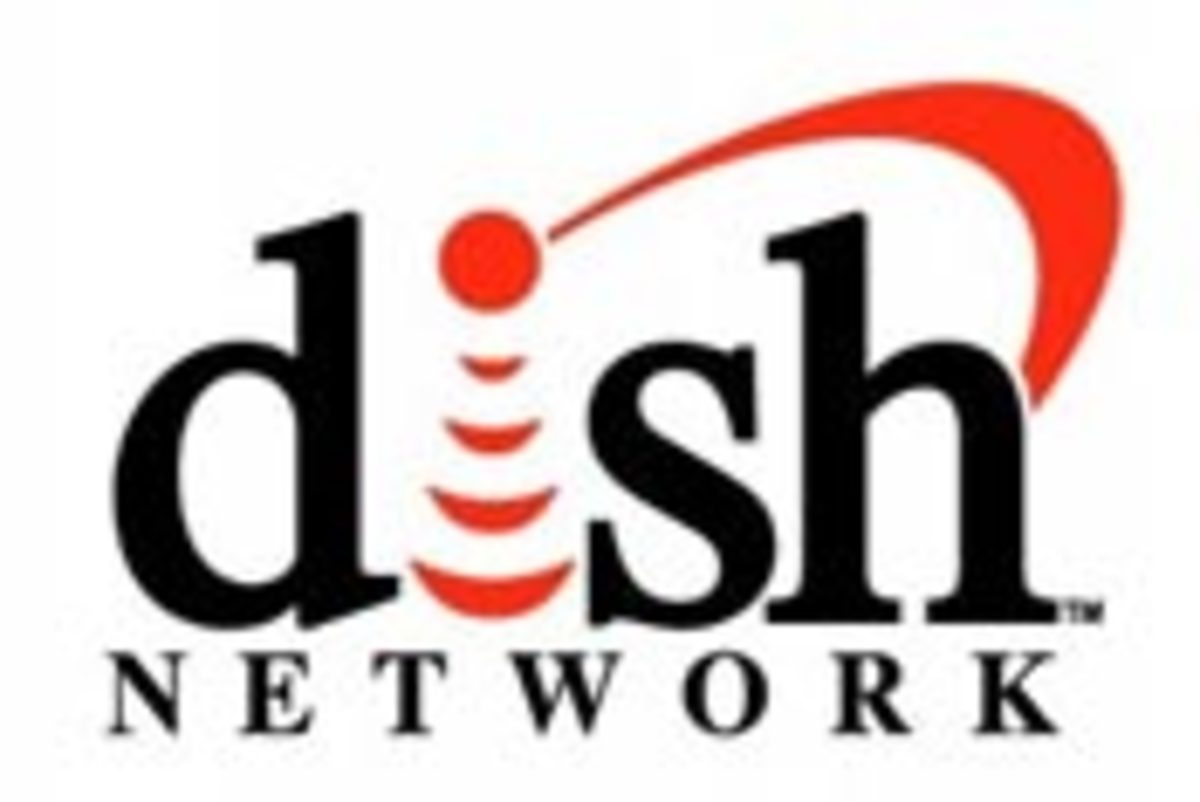 Eliminate 'TV Two Connection Fees' from Dish Network - 2 Simple Solutions