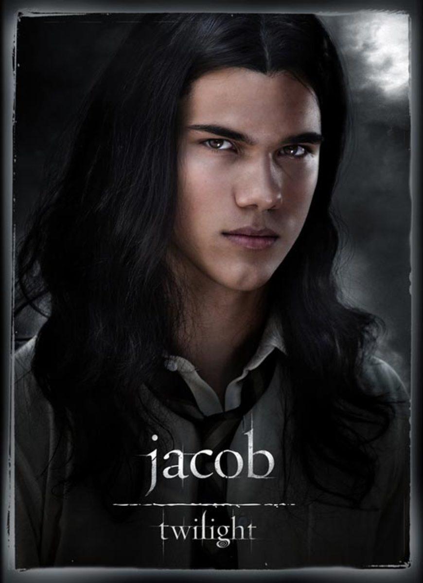 jacob-black-fan-page