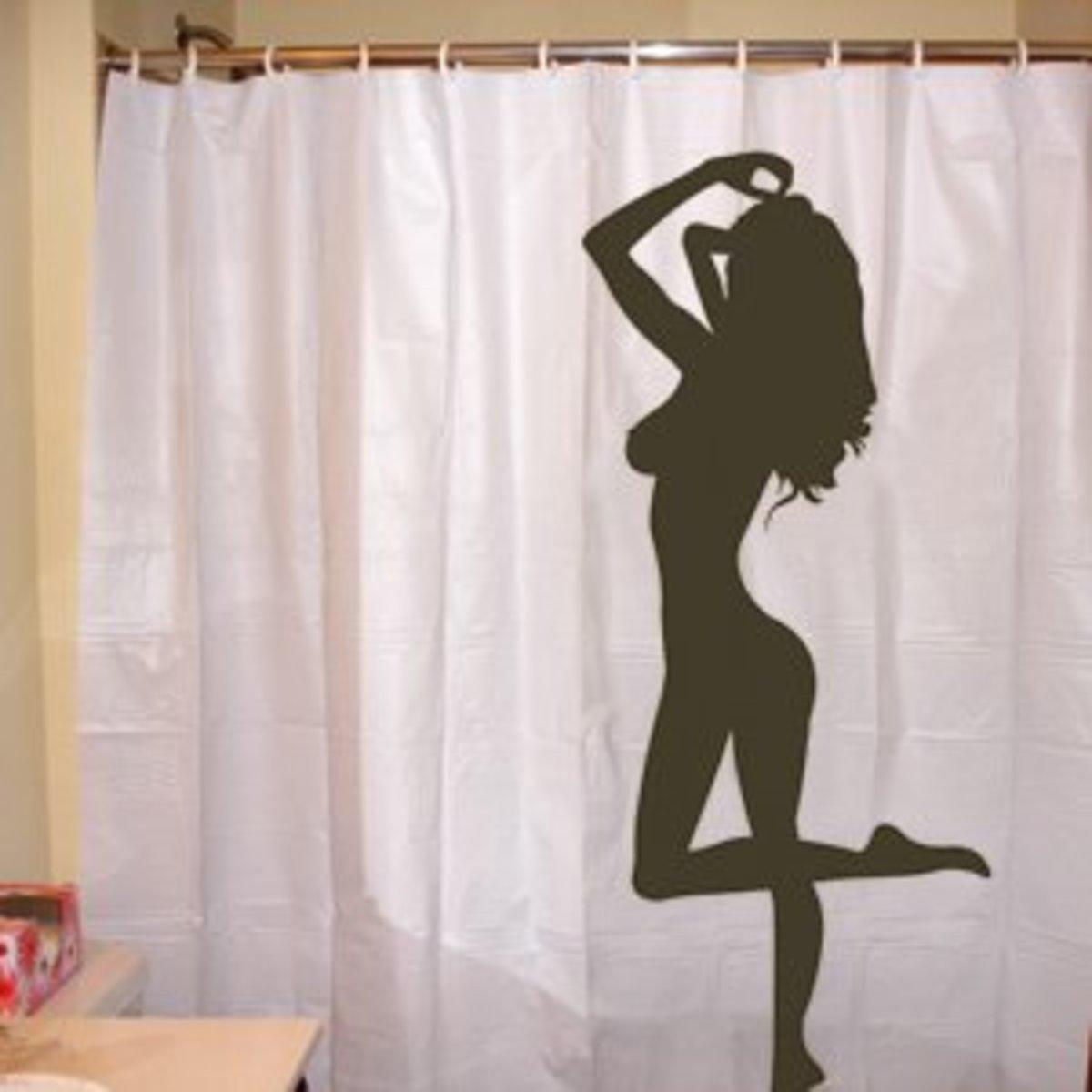 BEAUTIFUL REDHEAD!!!!! www.xxx paki. girls.com beautiful