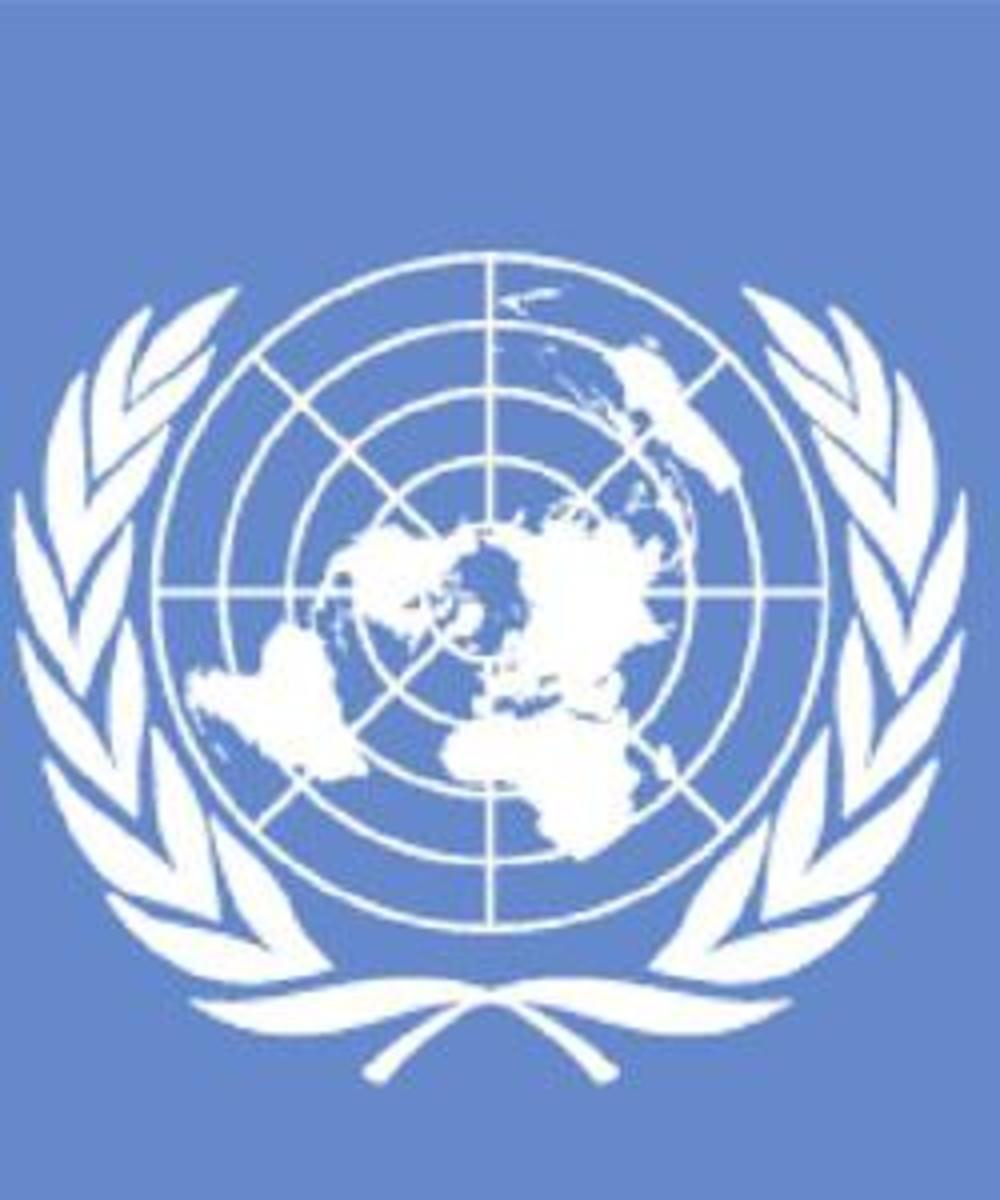Worlds Important Days - Most of the worlds important days have been established by the United Nations (UN). Image Credit: Wikimedia Commons