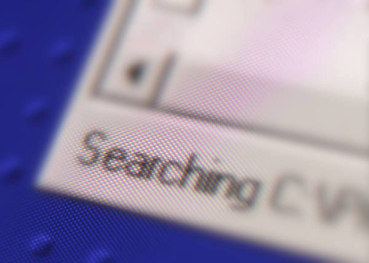 How to Find What You Are Searching for on the Internet