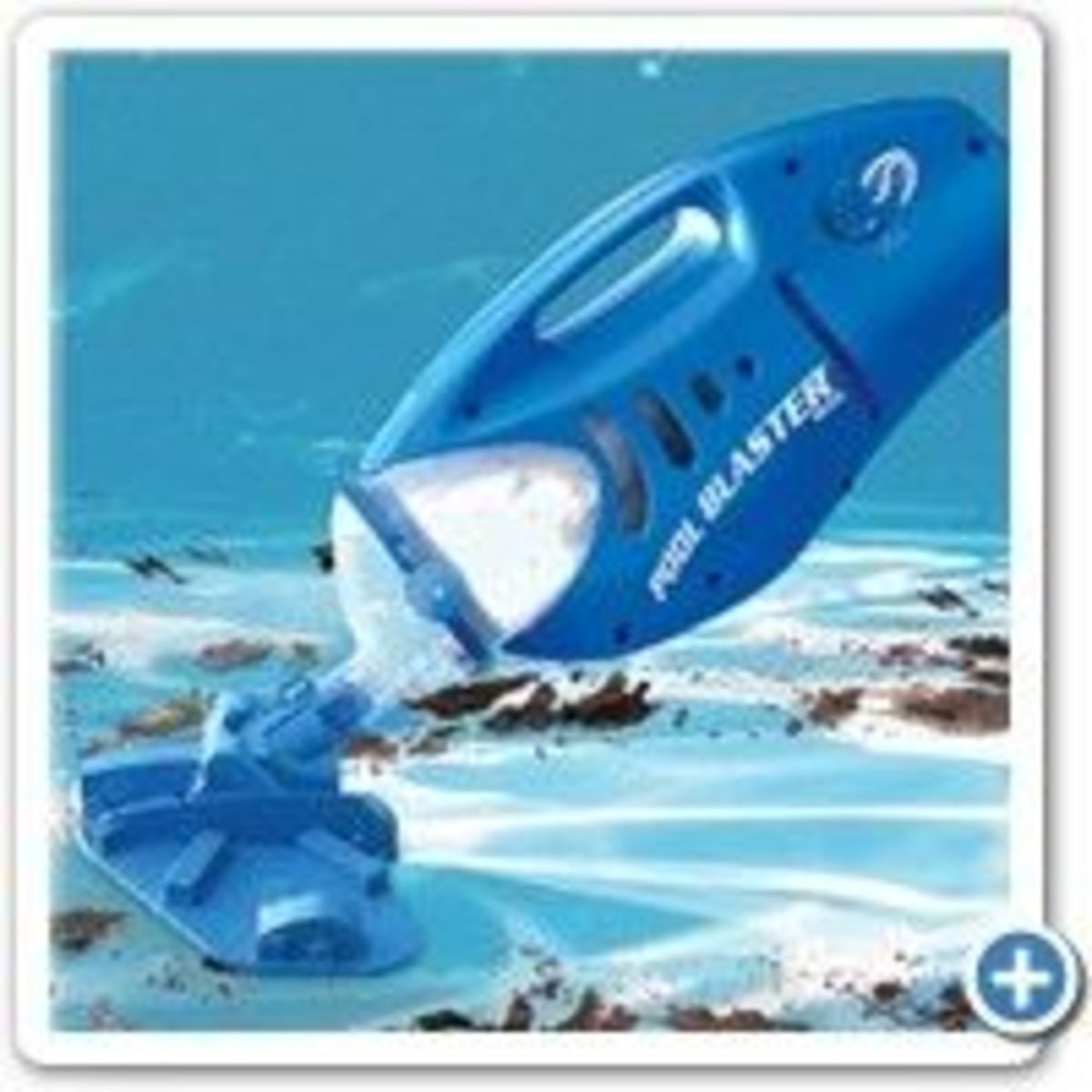 The Best Intex Pool Vacuums hubpages