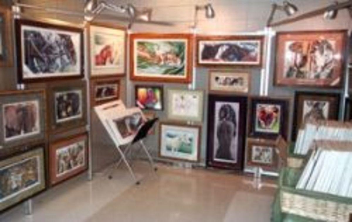 selling-art-tips-from-an-art-fair-veteran