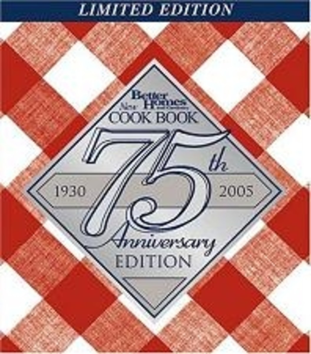 75th Anniversary Edition 2005