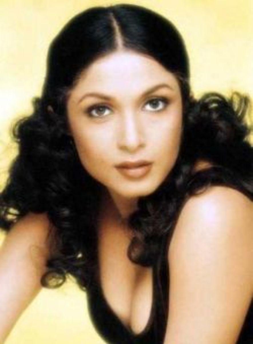 Ramya South Indian Actress