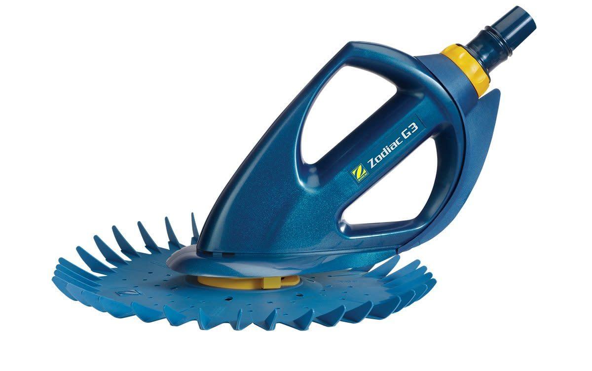Baracuda G4 and G3 Pool Cleaner