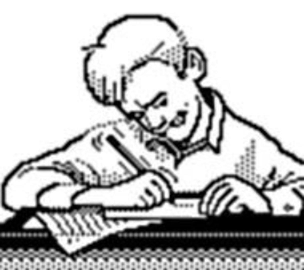 sunday-school-resources