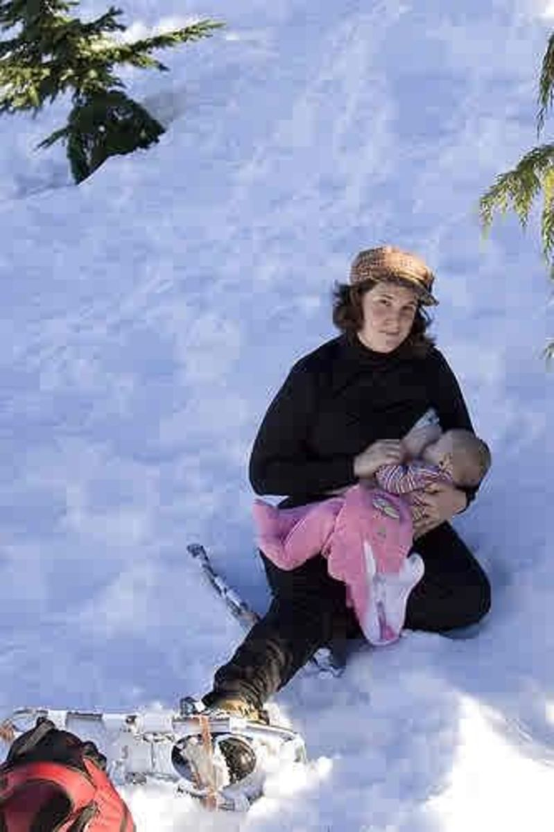 breastfeeding-newborn-and-beyond