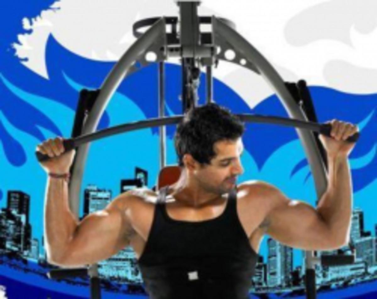 http://bodyspace.bodybuilding.com