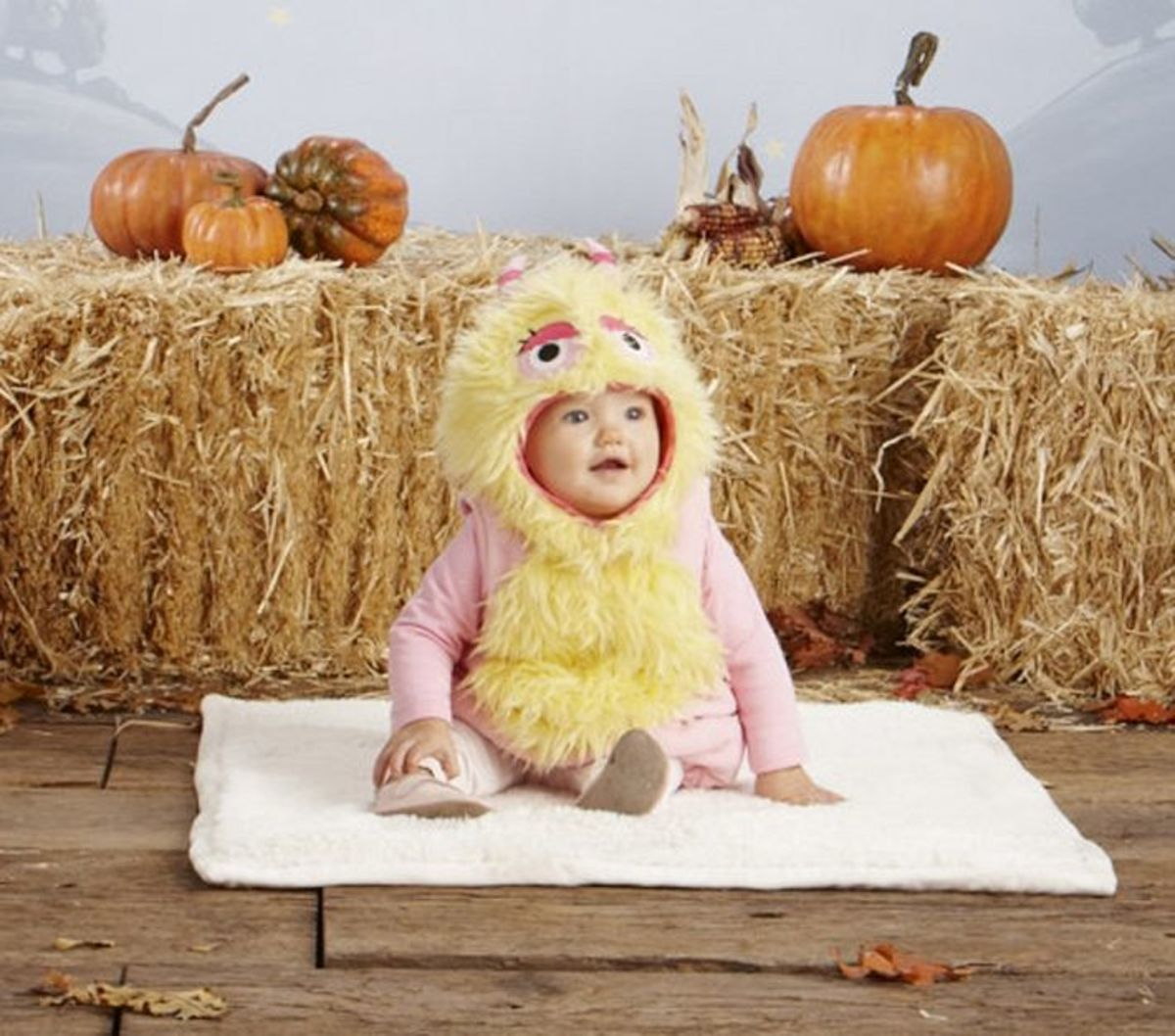 monster-baby-costumes