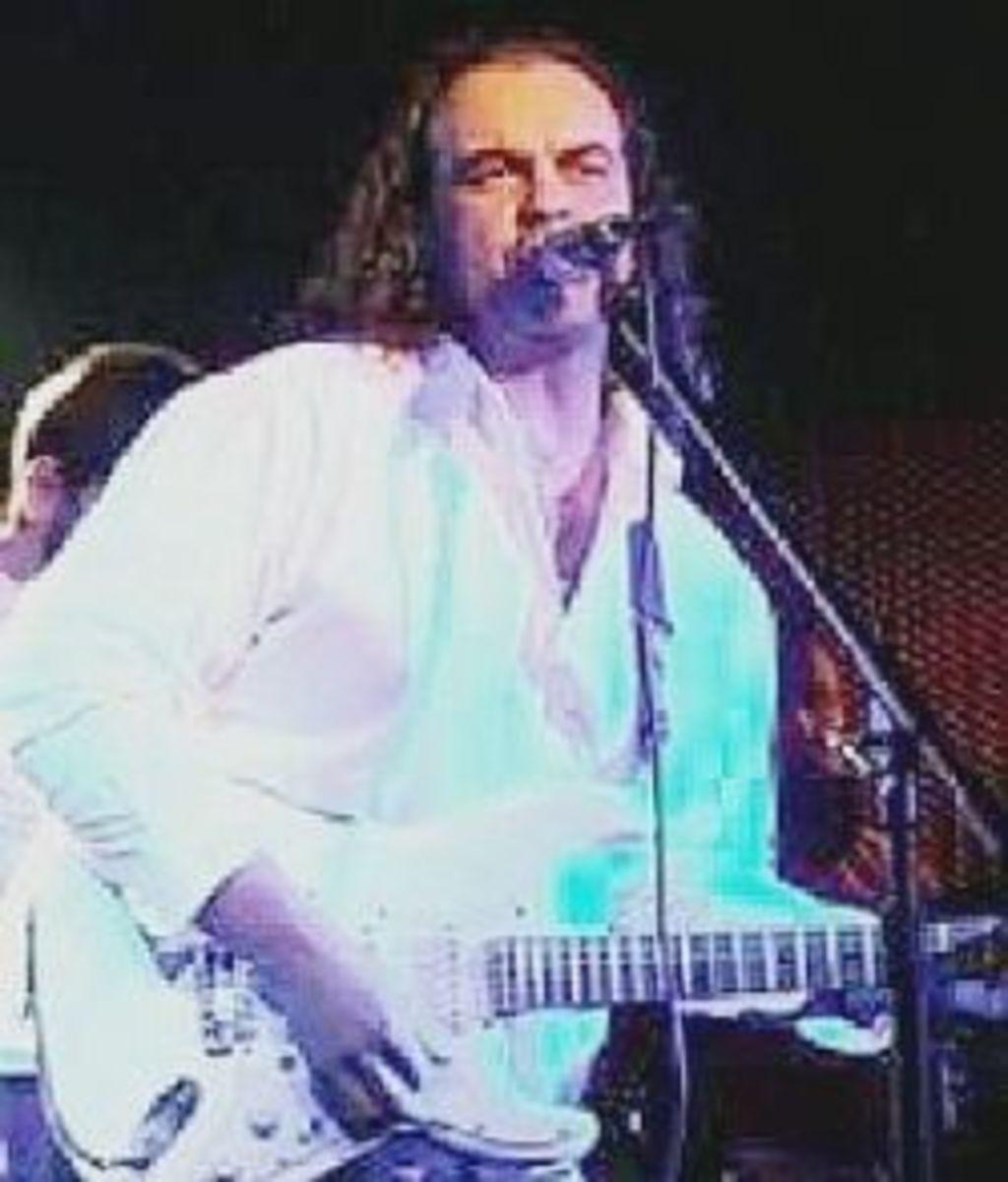 Giordano Gambogi