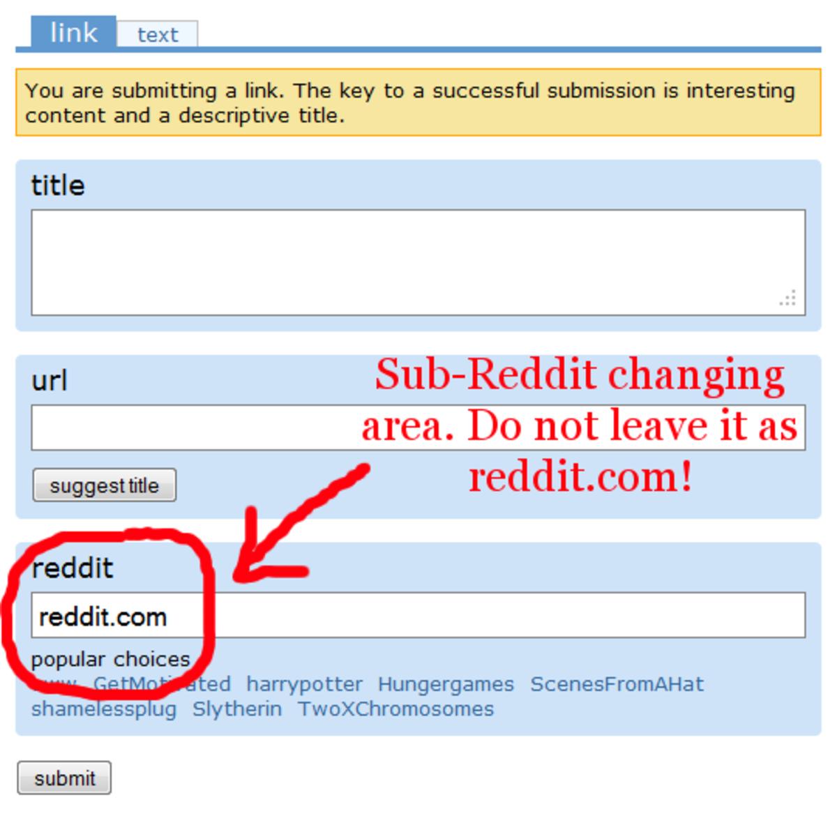 submit-to-reddit