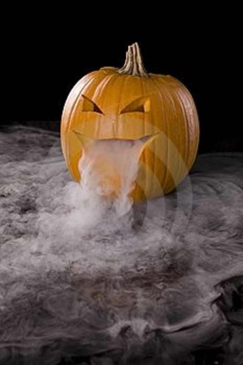 how-to-create-jack-o-lantern-halloween-fog