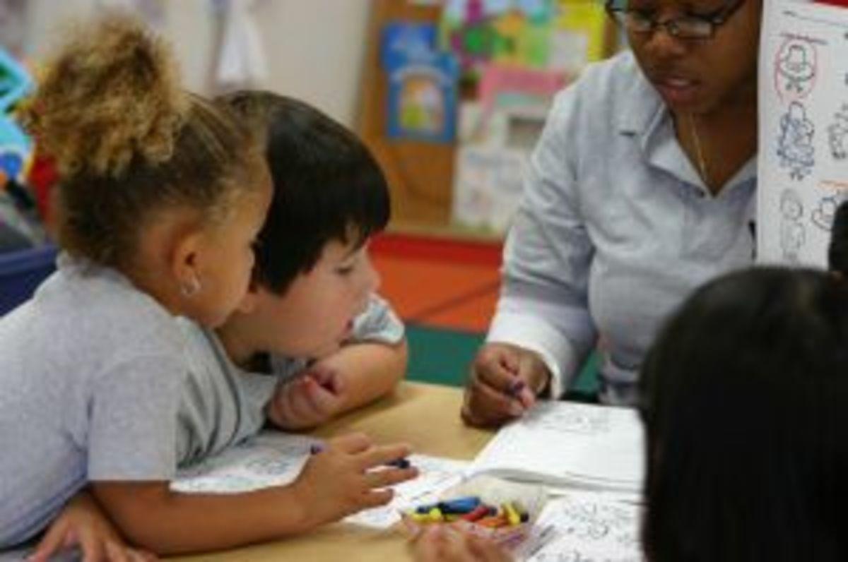 Children's Kjv Sunday School Lessons on Samson for Elementary Grades