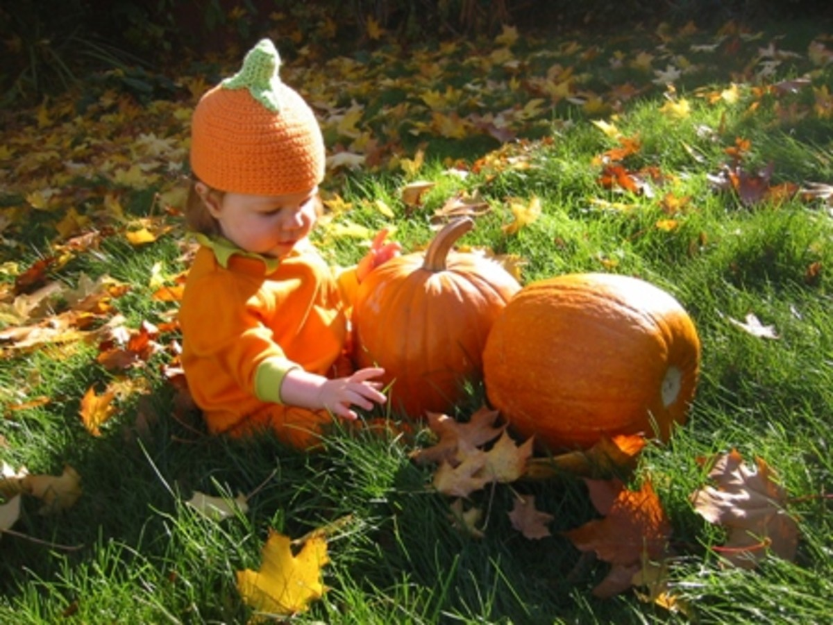 pumpkin-baby-costumes