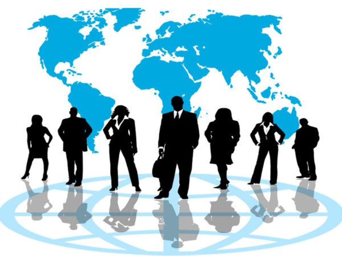 The Impact of Culture and Cultural Contexts on Global Leadership