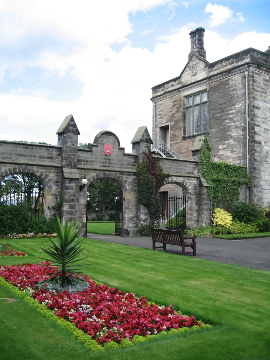 study-for-free-in-scotland-free-bachelor-and-free-master
