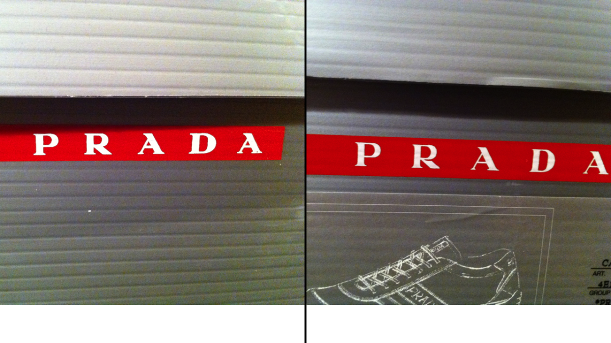 how-to-tell-real-from-fake-prada-sneakers